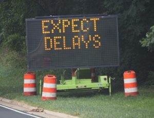 expect-delays-tom-woodward