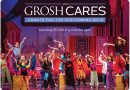 Grosh Backdrops & Projections Announces Winners Of Grosh Cares Grants For The Performing Arts