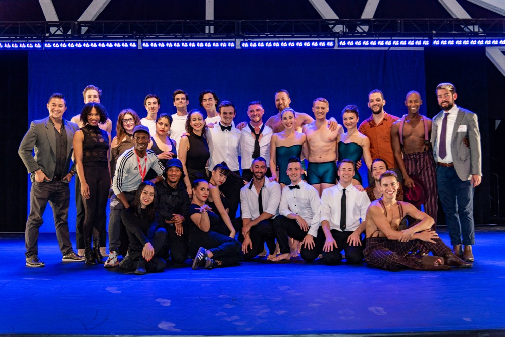 Hudson-Valley-Dance-Festival-2019-Full-Cast-photo-by-Nina-Wurtzel