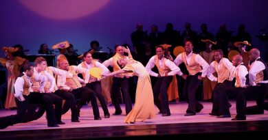 AAADT_with_Sweet_Honey_In_The_Rock_in_Alvin_Ailey_s_Revelations__Photo_by_Christopher_Duggan