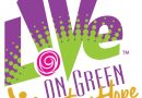 Pasadena's Live on Green! Festival Includes Diverse Dance Companies On Its Let Us Entertain You Stage