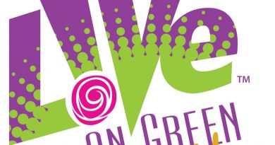Live On Green Operation Hope Logo