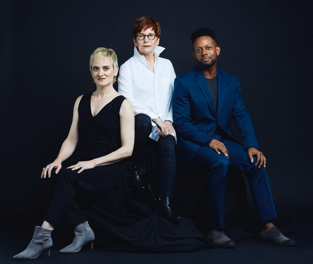 Amy Miller Photography gibney announces expanded vision for resident dance company