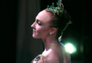 Soloist Margaret Mullin To Leave Pacific Northwest Ballet, Looks Towards New Chapter Of Career