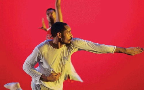 From Chicago Dance Artists GIF Image 1
